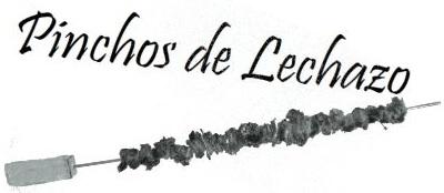 PinchosdeLechazo
